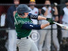 20150514_NewTrier_MaineSouth_0374