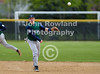 20150514_NewTrier_MaineSouth_0413