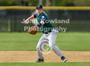 20150514_NewTrier_MaineSouth_0262