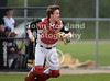 20150514_NewTrier_MaineSouth_0480