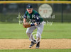 20150514_NewTrier_MaineSouth_0258