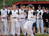 20150514_NewTrier_MaineSouth_0577