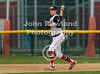20150514_NewTrier_MaineSouth_0148