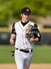 20150514_NewTrier_MaineSouth_0088