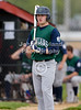 20150514_NewTrier_MaineSouth_0140
