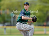 20150514_NewTrier_MaineSouth_0231
