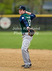 20150514_NewTrier_MaineSouth_0666
