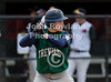 20150514_NewTrier_MaineSouth_0465