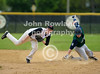 20150514_NewTrier_MaineSouth_0598