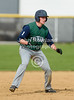 20150514_NewTrier_MaineSouth_0061