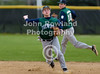 20150514_NewTrier_MaineSouth_0411