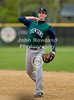 20150514_NewTrier_MaineSouth_0667
