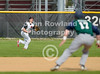 20150514_NewTrier_MaineSouth_0064
