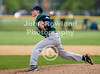 20150514_NewTrier_MaineSouth_0715