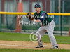 20150514_NewTrier_MaineSouth_0175