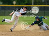 20150514_NewTrier_MaineSouth_0599