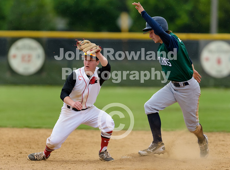 20150514_NewTrier_MaineSouth_0631
