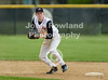 20150514_NewTrier_MaineSouth_0375