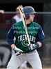 20150514_NewTrier_MaineSouth_0316