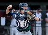 20150514_NewTrier_MaineSouth_0398