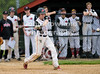 20150514_NewTrier_MaineSouth_0684