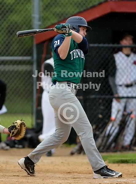 20150514_NewTrier_MaineSouth_0635