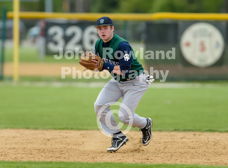 20150514_NewTrier_MaineSouth_0536