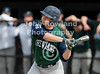 20150514_NewTrier_MaineSouth_0077