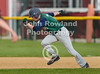 20150514_NewTrier_MaineSouth_0036