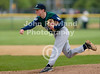 20150514_NewTrier_MaineSouth_0709