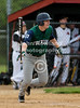 20150514_NewTrier_MaineSouth_0638