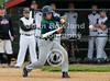 20150514_NewTrier_MaineSouth_0606