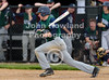 20150514_NewTrier_MaineSouth_0154