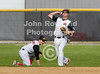 20150514_NewTrier_MaineSouth_0049