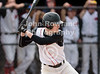 20150514_NewTrier_MaineSouth_0246