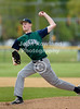 20150514_NewTrier_MaineSouth_0241
