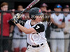 20150514_NewTrier_MaineSouth_0425