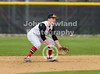 20150514_NewTrier_MaineSouth_0136