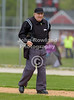 20150514_NewTrier_MaineSouth_0159