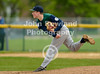 20150514_NewTrier_MaineSouth_0700