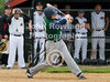 20150514_NewTrier_MaineSouth_0612