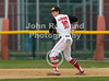 20150514_NewTrier_MaineSouth_0147
