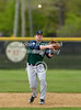 20150514_NewTrier_MaineSouth_0228
