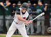 20150514_NewTrier_MaineSouth_0181