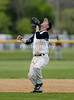 20150514_NewTrier_MaineSouth_0618