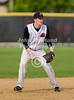 20150514_NewTrier_MaineSouth_0060