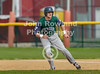 20150514_NewTrier_MaineSouth_0052