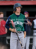 20150514_NewTrier_MaineSouth_0388