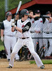 20150514_NewTrier_MaineSouth_0681