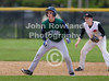 20150514_NewTrier_MaineSouth_0469